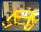 5-Ton Coiling Machine - thumb